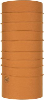 BUFF(バフ) 366559 ORIGINAL SOLID CAMEL ネックウォーマー ゲーター