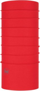 BUFF(バフ) 366566 ORIGINAL SOLID FIERY RED ネックウォーマー ゲーター