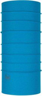 BUFF(バフ) 366597 ORIGINAL SOLID BLUE MINE ネックウォーマー ゲーター