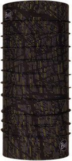 BUFF(バフ) 368423 ORIGINAL THROWIES BLACK ネックウォーマー ゲーター