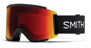 SMITH OPTICS(スミス) SQUAD XL スカッド XL スキーゴーグル スノーゴーグル スノーボード 大人用
