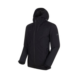 MAMMUT(マムート) 1010-27410 Convey 3 in 1 HS Hooded Jacket AF Men メンズ ダウン