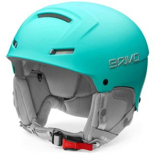 BRIKO(ブリコ) 20011E0 GIADA ジャーダ 大人用 フリーライドヘルメット スキー スノーボード