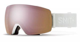 SMITH OPTICS(スミス) I/O MAG アイオーマグ  大人用 スノーゴーグル スキー スノーボード