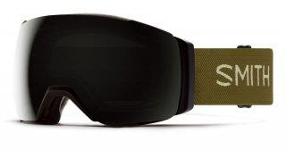SMITH OPTICS(スミス) I/O MAG XL アイオーマグ XL 大人用 スノーゴーグル スキー スノーボード