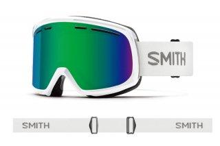 SMITH OPTICS(スミス) RANGE レンジ スキーゴーグル スノーゴーグル 大人用