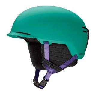 SMITH OPTICS(スミス) SCOUT 大人用 スカウト スノーヘルメット スキー スノーボード US FIT