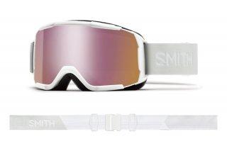 SMITH OPTICS(スミス) SHOWCASE OTG ショーケース レディース スノーゴーグル メガネ対応 スキースノーボード