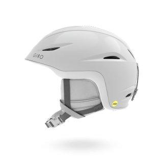 GIRO(ジロ) FADE MIPS フェード ミップス ウィメンズ オールマウンテン スキー スノーボード スノー ヘルメット