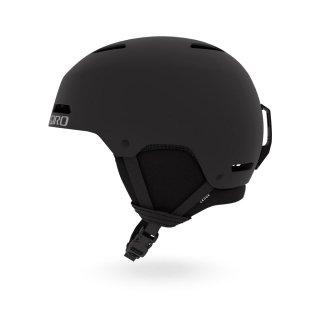 GIRO(ジロ) LEDGE MIPS レッジ ミップス メンズ スノーヘルメット スキー スノーボード アジアンフィット
