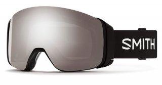 SMITH OPTICS(スミス) 4D MAG 大人用 スノーゴーグル スキー スノーボード