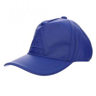 lecoq sportif(ルコック) QGBOJC09W 2WAYライナー付キャップ ゴルフキャップ 帽子