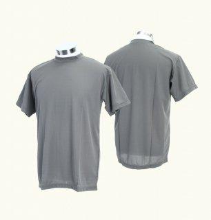 ONYONE(オンヨネ) OKJ95999 ONYONE オンヨネ メンズTシャツ 機能Tシャツ アンダー ベースボール