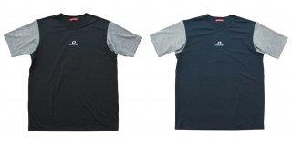 ONYONE(オンヨネ) OKJ90985 ストレッチ Tシャツ 機能Tシャツ