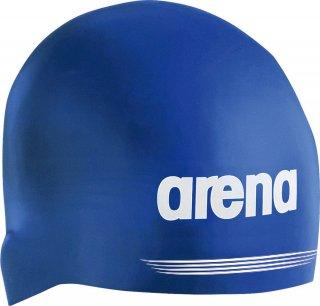 ARENA(アリーナ) ARN-7400 スイム シリコンキャップ AQUAFORCE 3D 水泳 競泳