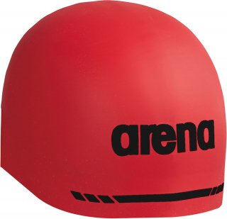 ARENA(アリーナ) ARN-9400 シリコンキャップ(AQUAFORCE 3D SOFT)