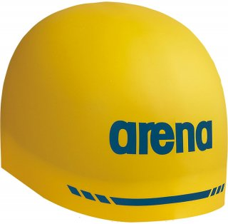 ARENA(アリーナ) ARN-9400 スイム シリコンキャップ AQUAFORCE 3D SOFT 競泳 レーシング FINA