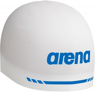 ARENA(アリーナ) ARN-9400J シリコンキャップ