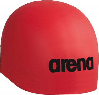 ARENA(アリーナ) ARN-9900 シリコンキャップ(AQUAFORCE 3D)