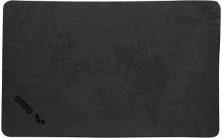 ARENA(アリーナ) FAR-4931 抜群の吸水速乾性 スイムタオル セームタオル Lサイズ