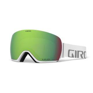 GIRO(ジロ) ARTICLE AF アーティクル メンズ  アジアンフィット スノーゴーグル スキー スノーボード
