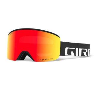 GIRO(ジロ) AXIS AF アクシス メンズ  アジアンフィット スノーゴーグル スキー スノーボード