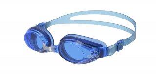 ARENA(アリーナ) AGL-580PA シルエ レディース くもり止めスイムグラス スイムゴーグル 水泳
