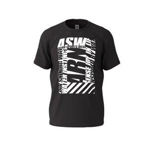 ARENA(アリーナ) AMUNJA54 メンズ レディース 半袖Tシャツ ユニセックス