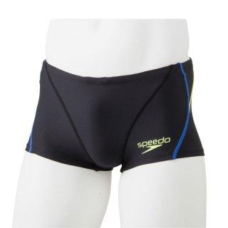 SPEEDO(スピード) ST51901 TURNS タッチターンズボックス メンズ 競泳トレーニング水着 練習用
