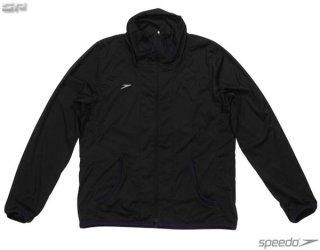 SPEEDO(スピード) SD22J21 SWYM(スワイム) apparel レディース ジャケット