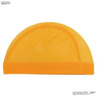 SPEEDO(スピード) SD97C02 メッシュスイムキャップ 水泳帽 速乾・軽量!ハードなトレーニングもムレずに快適!