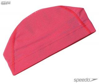 SPEEDO(スピード) SD97C02 大人用メッシュスイムキャップ