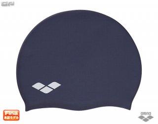 ARENA(アリーナ) FAR-2901 大人用 シリコンキャップ スイムキャップ FINA承認モデル 水泳帽