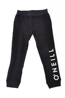 O'NEILL(オニール) 648989 キッズ ジュニア スキー インナーシャツ アンダータイツ 子供用