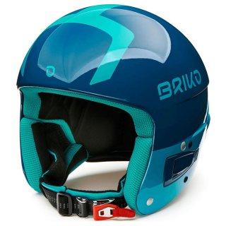 BRIKO(ブリコ) 2002JK0 VULCANO FIS 6.8 ボルケーノ 大人用 スノーヘルメット スキー スノーボード