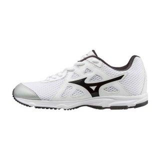MIZUNO(ミズノ) K1GC1720 マキシマイザー 19 Jr ジュニア ランニングシューズ 運動靴 ボーイズ ガールズ