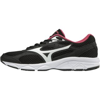 MIZUNO(ミズノ) K1GC1820 マキシマイザー 20 Jr ジュニア ランニングシューズ 運動靴 ボーイズ ガールズ