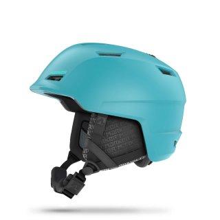 MARKER(マーカー) CONSORT 2.0 W レディース ヘルメット コンソート 2.0 スキー スノーボード