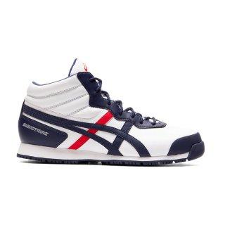 ASICS(アシックス) 1133A002 スノトレ SP7 ウィンターシューズ メンズ レディース スノーシューズ 冬靴