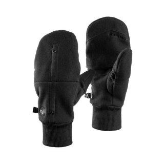 MAMMUT(マムート) 1190-00081 シェルター グローブ メンズ アウトドアアクセサリー 手袋