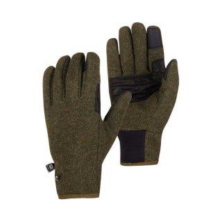 MAMMUT(マムート) 1190-00110 パッション グローブ メンズ アウトドアアクセサリー 手袋
