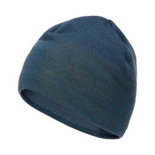MAMMUT(マムート) 1191-01352 トゥウィーク ビーニー メンズ ニットキャップ ニット帽 防寒アイテム