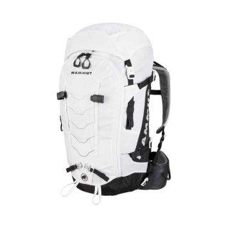 MAMMUT(マムート) 2520-00820 トレア スパイン 35 バックパック レディース ザック クライミング 登山