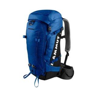 MAMMUT(マムート) 2520-00860 トリオン スパイン 35 バックパック メンズ レディース ザック クライミング 登山