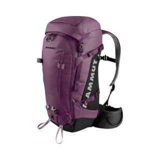 MAMMUT(マムート) 2520-00890 トレア スパイン 50 バックパック メンズ レディース ザック クライミング 登山