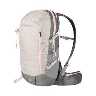 MAMMUT(マムート) 2530-03171 リチウム スピード 20 バックパック メンズ レディース ザック クライミング 登山
