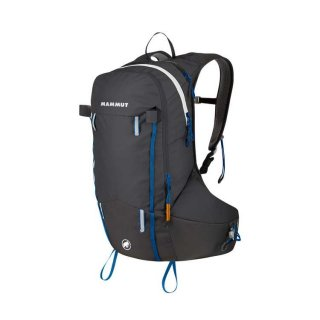 MAMMUT(マムート) 2550-00020 スピンドリフト 26 バックパック メンズ レディース ザック クライミング 登山