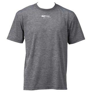 XANAX(ザナックス) BW20TB Tシャツ ベースボール