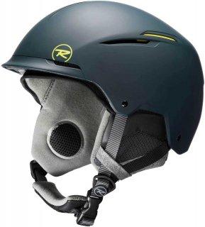 ROSSIGNOL(ロシニョール) RKHH206 TEMPLAR IMPACTS CORE 大人用 スノーヘルメット スキー スノーボード