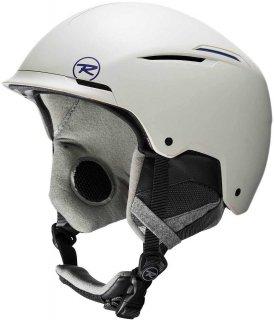 ROSSIGNOL(ロシニョール) RKHH207 TEMPLAR IMPACTS CORE 大人用 スノーヘルメット スキー スノーボード